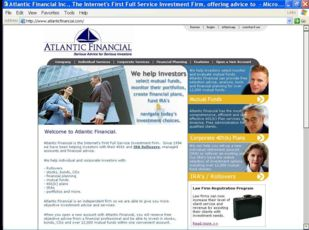 pic_Financial_2004
