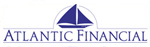 Atlantic Financial