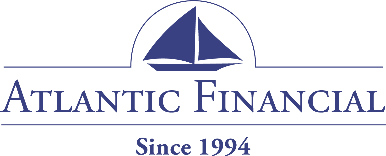 WELCOME TO ATLANTIC FINANCIAL